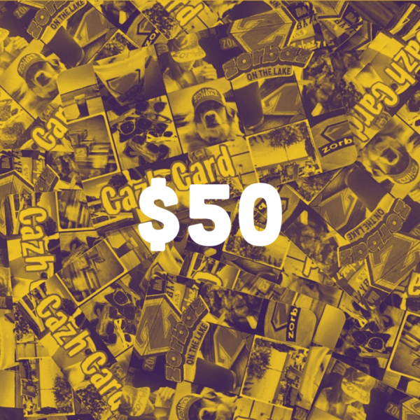 $25 gift card (5)