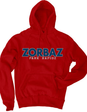 zhat-red-hoodie