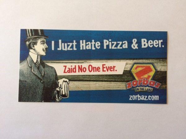 no-one-ever-sticker