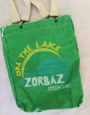 green lake tote green2