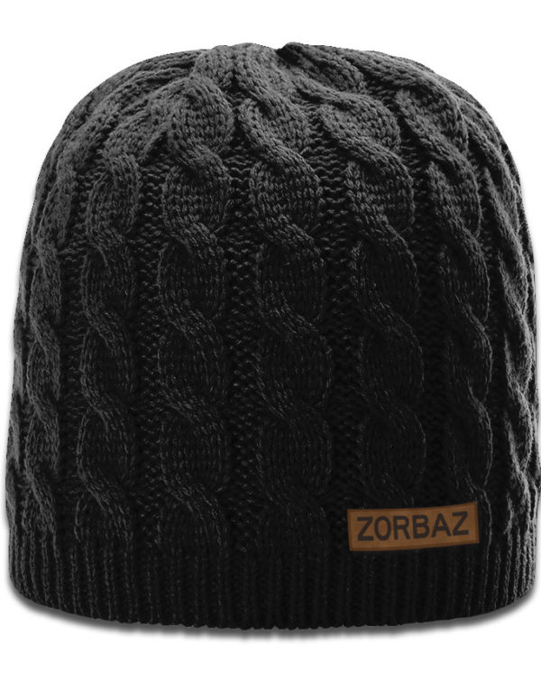 RZ74_RICHARDSON138HAT