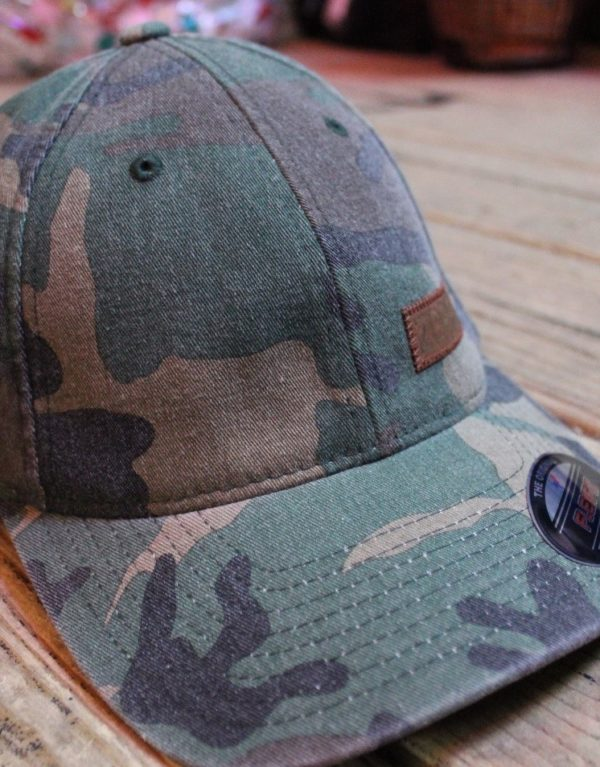 camohat