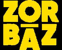 Zorbaz